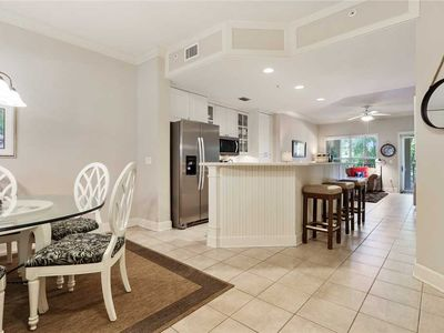Photo for Northshore Place is THE spot for vacationers