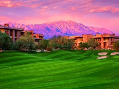 Photo for 1 Bedroom Premium Villa at The Westin Desert Willow Villas