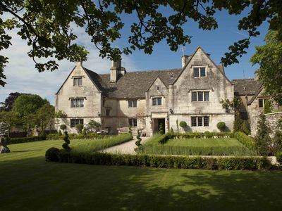 Photo for Live Like A King In The Heart Of The Cotswolds