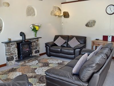 Photo for 2 bedroom accommodation in St Neot, near Bodmin Moor