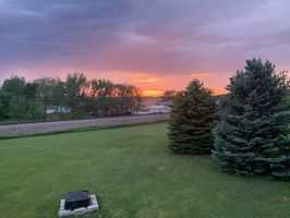Photo for 3BR House Vacation Rental in Chester, South Dakota