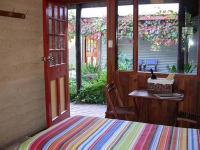 Photo for 3BR Hotel Vacation Rental in McLaren Vale, SA