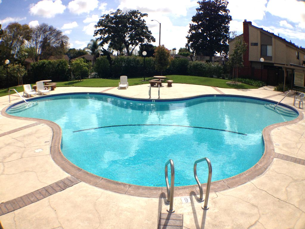 Walk In Pools Beautiful Remodeled Home Pool Hot Tub Wal Vrbo