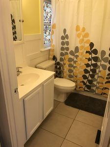 Photo for 2BR Apartment Vacation Rental in St. Augustine, Florida