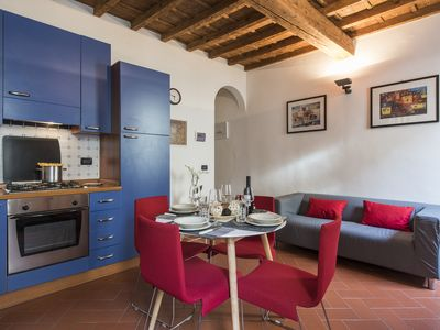 Photo for Vivian - Newly renovated 2bdr in Florence