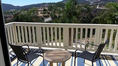 Photo for 1BR Apartment Vacation Rental in Murrieta, California