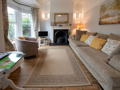 Photo for 2 bedroom Cottage in Harrogate - HH110