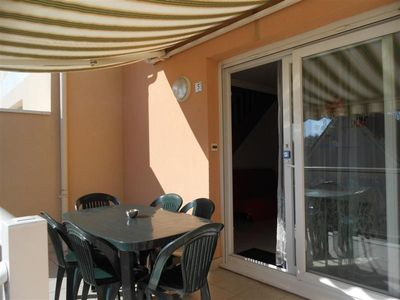 Photo for Nice T3 Duplex in Stella-Plage - Near Le Touquet - Capacity 6 People