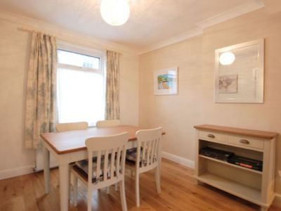 Photo for Sea Haven Cottage - Two Bedroom Cottage, Sleeps 4