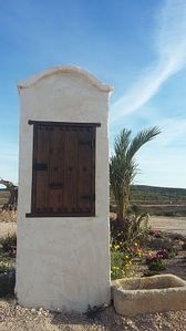Photo for Rural house (full rental) Finca el Pocico for 4 people