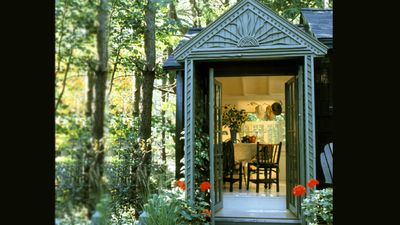 Photo for Cozy Cottage Nestled In Maine Woods + Walking Distance To Ocean, internet access