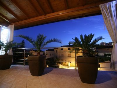 Photo for Beautiful Villa Pina, in Istria, with a Pool