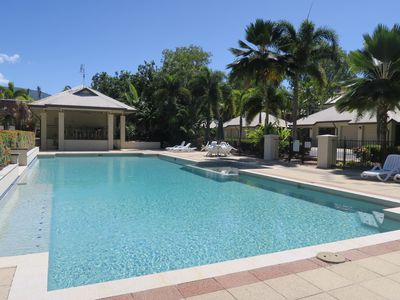 Photo for Luxury House by the Beach with Resort Style Pool