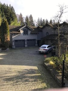 Photo for Luxury Gated 5 Bedroom Ocean View West Vancouver Home