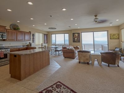 Photo for Breathtaking Views! Perfect for Lake Powell family vacation!