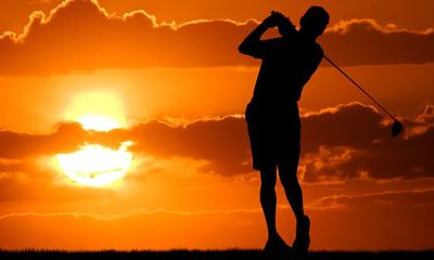 One FREE round of golf each day with every standard reservation.