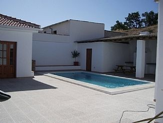 Photo for Bungalow With Magnificent Views In Peaceful Location