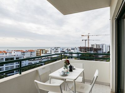 Photo for Todt Apartment, Wifi, Balcony