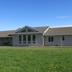 Photo for 3BR House Vacation Rental in Sheridan, Wyoming