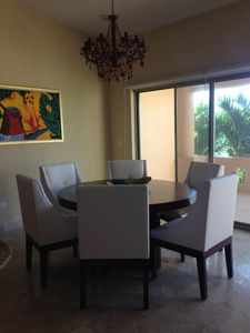 Photo for LUXURIOUS FURNISHED APARTMENT IN LA RIVIERA MAYA