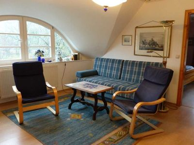 """Photo for Apartment 4 rooms - DG - Nardevitz - Apartments """"In the Holiday Garden"""" - RZV"""