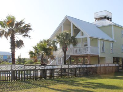 Eagle's Nest - Private Pool, Fenced Yard, Rooftop Deck - One of a Kind Views