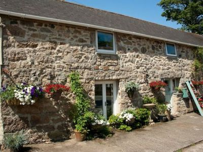 Photo for River Cottage - Two Bedroom Cottage, Sleeps 3