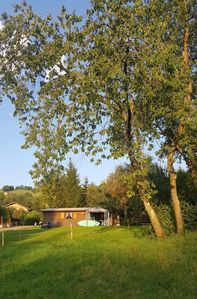 Photo for Hauteville cottage for 6 people with 2 bedrooms - Holiday home