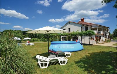 Photo for 3BR House Vacation Rental in Labin