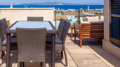 Photo for 3BR House Vacation Rental in Nr Arta, Majorca