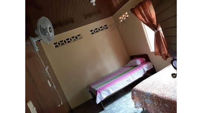 Photo for Emerald House, fully equipped