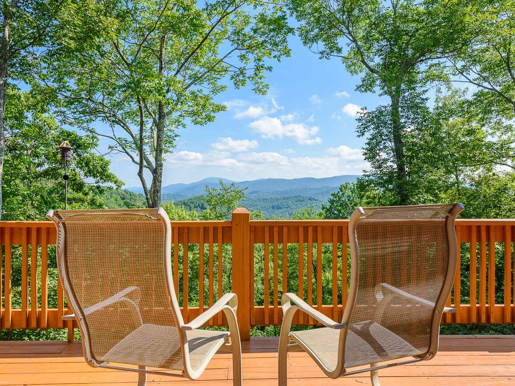 banner wisconsin homes beech rentals cabins lodging rent lovely of nc rock blowing cabin northern boone mountain elk elegant vacation