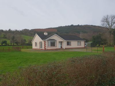 Photo for 4BR Bungalow Vacation Rental in Kilgarvan, Kerry