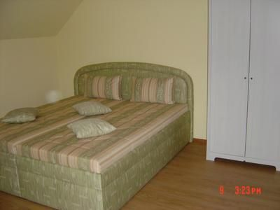 Photo for Holiday apartment Sasbach for 1 - 2 persons with 1 bedroom - Holiday apartment in a two family house