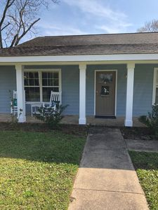Photo for BSL Living - 3 Bedroom, 2 Bath