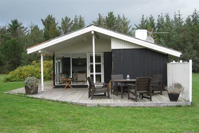 Photo for 2 bedroom accommodation in Løkken