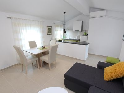 Photo for SORRISO  One-Bedroom Apartment