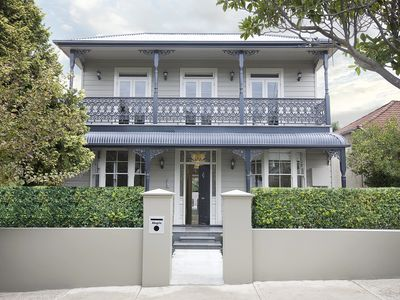 Photo for Alegria @ Mosman State of the Art Luxury