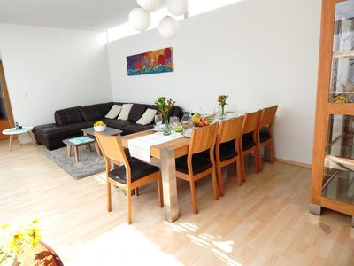 Photo for Apartment in Mexico City with Internet, Pool, Parking, Washing machine (397246)
