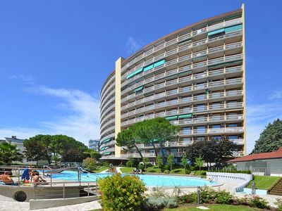 Photo for Residence Puerto do Sol, Lignano  in Venetische Adria - 3 persons