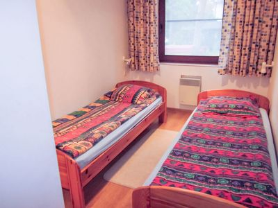 Photo for Apartment Jurata 1 in Jurata - 4 persons, 2 bedrooms