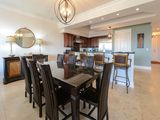 Gorgeous Luxury Condo at Sanctuary by the Sea, #1122 - BOOK NOW FOR 2018!
