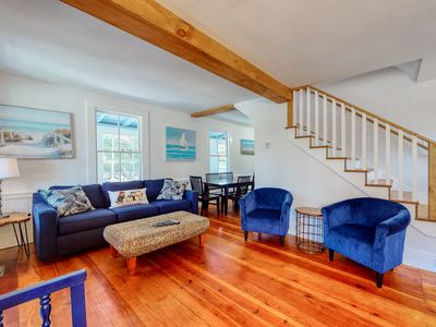 Photo for 6BR House Vacation Rental in York, Maine