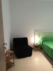 Photo for IN CENTER LUMINOUS APARTMENT