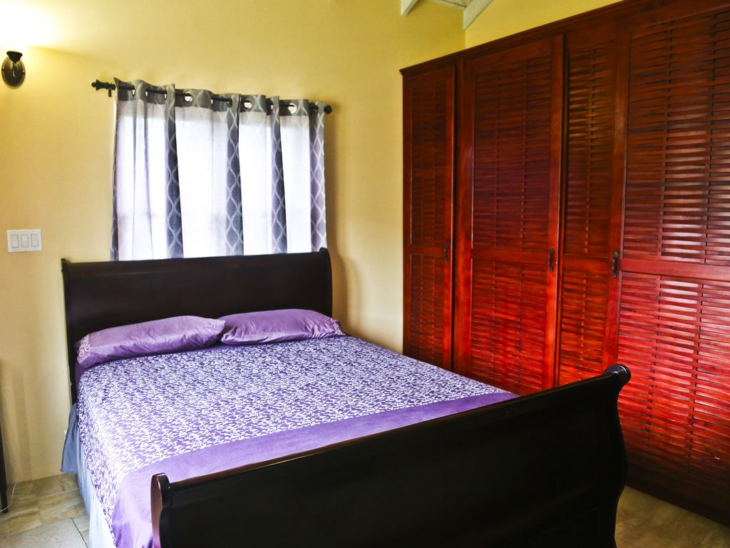 One Bedroom Guest House Valreas