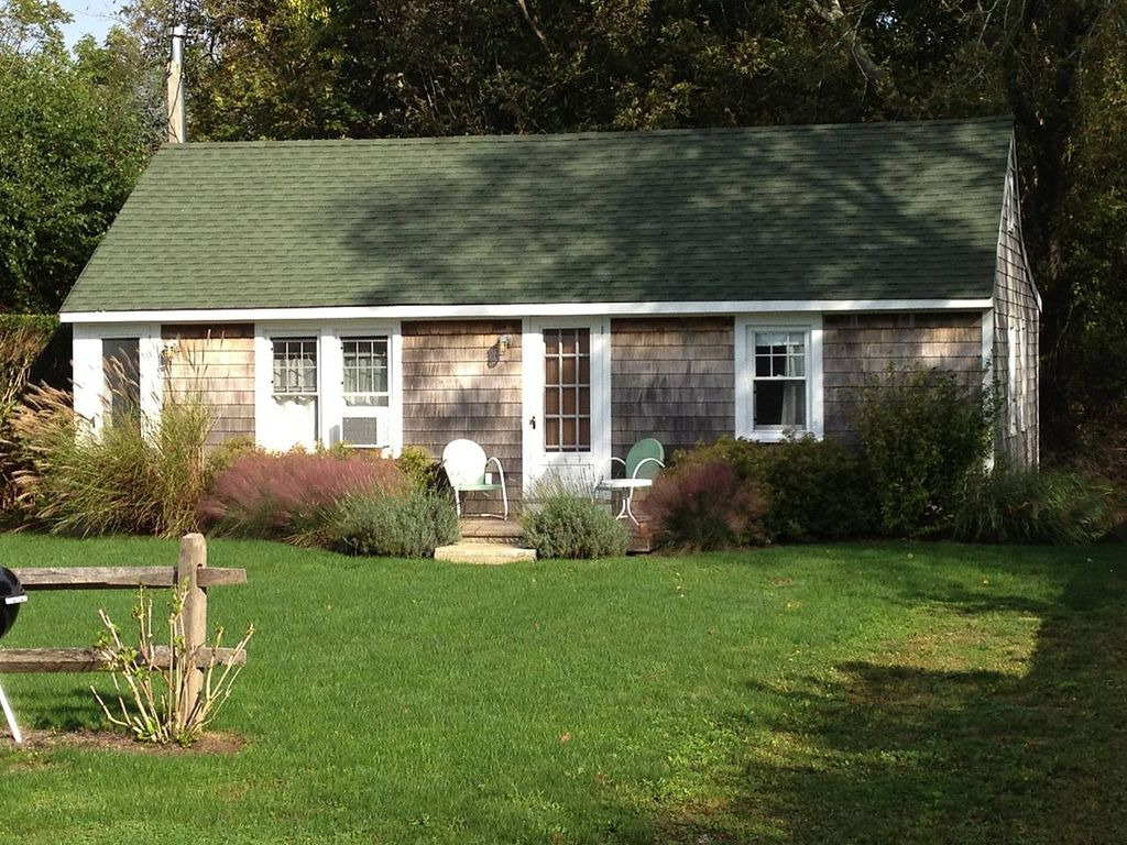 Room For Rent By Owner Long Island