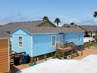 Photo for Pet Friendly and Close to the Beach! July Weekends Available!
