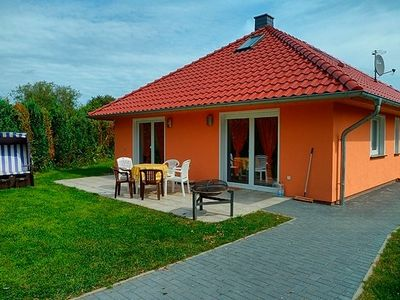 Photo for Holiday house for 4 guests with 85m² in Zingst (21928)