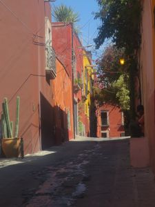 Photo for Designer home in the Centro district of San Miguel