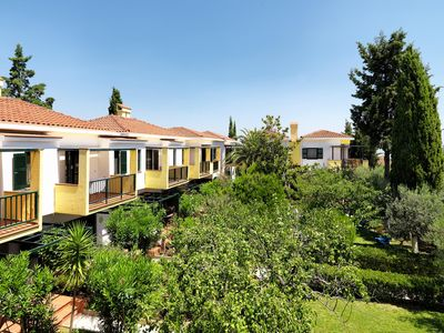 Photo for Holiday apartment Kassandrino for 1 - 4 persons - Holiday apartment
